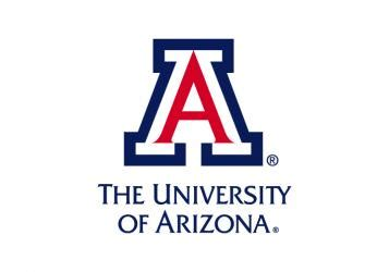 HOW TO APPLY College of Education - University of Arizona