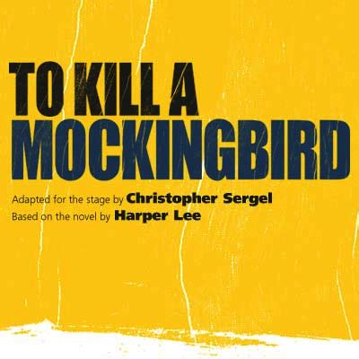 A Literary Analysis of Racism in to Kill a Mockingbird by