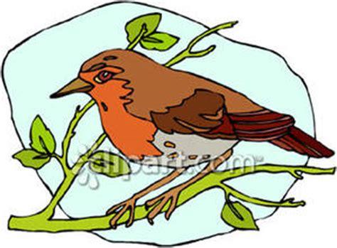Literary Analysis of to Kill a Mockingbird - Essay Example